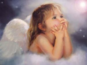 судьба, любовь,щедрость, изобилие,доброта