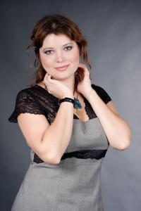 Светлана Нагородная, ведущий специалист по сердечным делам,женские сексуальные практики