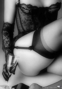 сексуальные практики