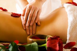Спа процедуры,массаж, виды массажа,клуб гармонизации личности