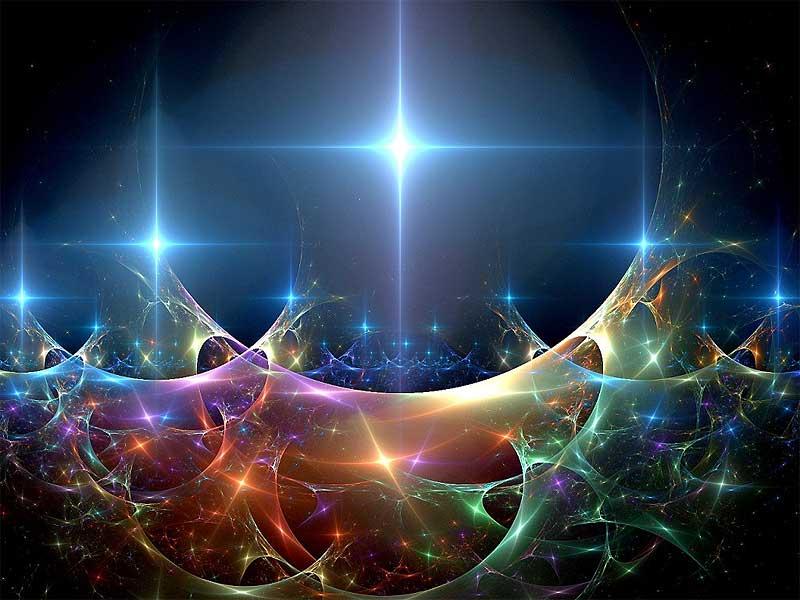 легкий способ,активации чакр, через звуки,клуб гармонизации личности