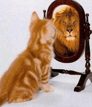 Аффирмации для уверенности в себе